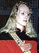 Action Klingon Icon